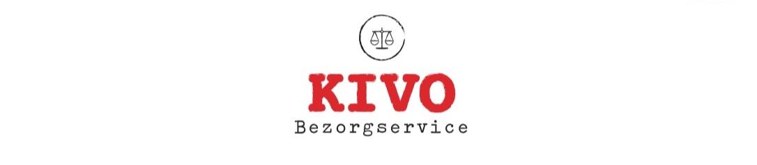 Kivo Bezorgservice