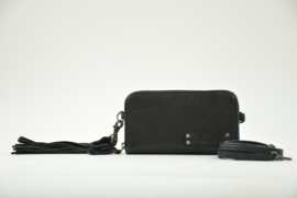 New Jackson wallet || Bag2Bag