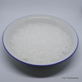 Witte kandij  fijn
