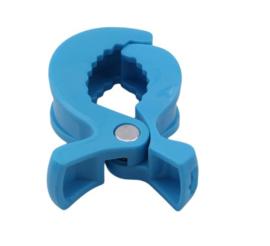 Wagenclip | Maxi-Cosi klem, Wagenklem, Swaddle Clip | Diverse kleuren