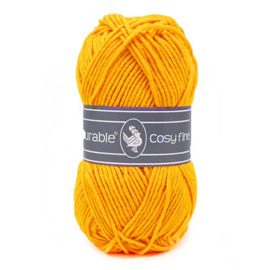 Durable Cosy Fine 2179 Honey