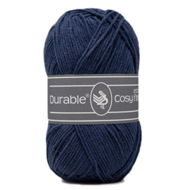 Durable Cosy Extra Fine 370 Jeans