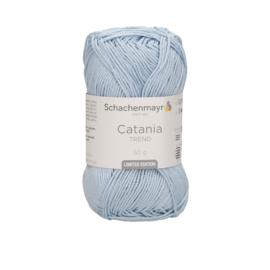 SMC Catania 297 Celestial (Catania Trend 2021)