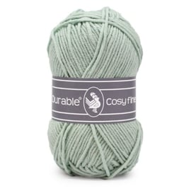 Durable Cosy Fine 2137 Mint