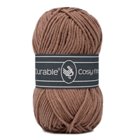 Durable Cosy Fine 2223 Liver