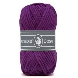 Durable Cosy 272 Violet
