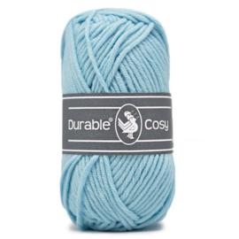 Durable Cosy 2123 Sky