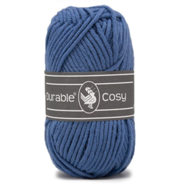 Durable Cosy 296 Ocean