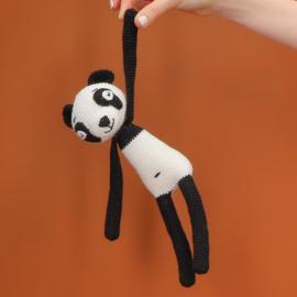 Haakpakket | Yarn and Colors | Pip Panda