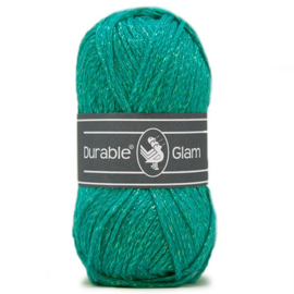 Durable Glam 338 Tropical Green