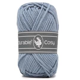 Durable Cosy 289 Blue Grey