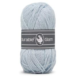 Durable Glam 279 Light Blue