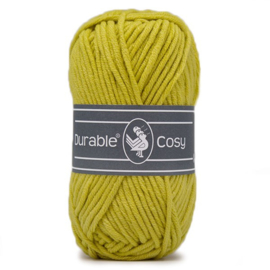 Durable Cosy 351 Light Lime.