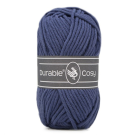Durable Cosy 370 Jeans.