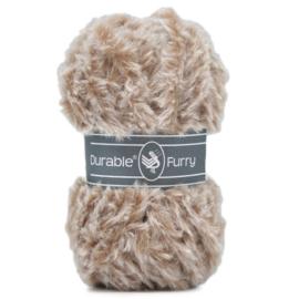 Durable Furry 422 Sesame