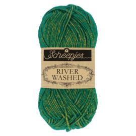 Scheepjes River Washed 955 Po