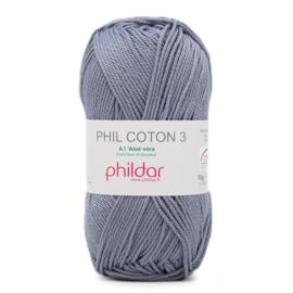 Phildar Phil Coton 3 2089 Jeans
