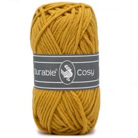 Durable Cosy 2182 Ochre