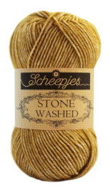 Scheepjes Stone Washed 832 Estatite