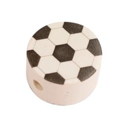 Schijfkraal voetbal
