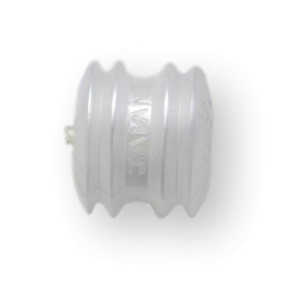 Pieper harmonica 30 mm