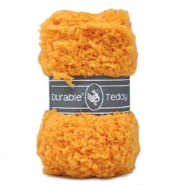 Durable Teddy 2179 Honey