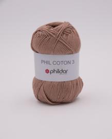 Phildar Phil Coton 3 2251 Biche