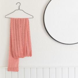 Yarn and Colors | Haakpakket | It's a scarf