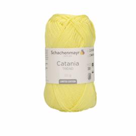 SMC Catania 295 Fresh Yellow (Catania Trend 2021)