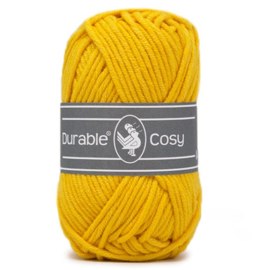 Durable Cosy 2181 Canary.