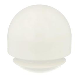 Tuimelbal / Tuimelaar/ Wobble ball | 110 mm