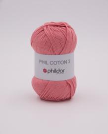 Phildar Phil Coton 3 2149 Buvard