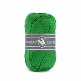 Durable Coral 2147 Bright Green