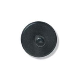 Scharnier 35 mm | Poppengewricht