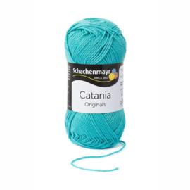 SMC Catania 253 Jade