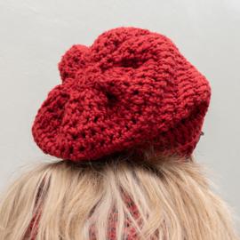 Yarn and Colors | Haakpakket | Chunky Cheerful Muts