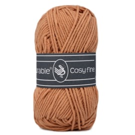 Durable Cosy Fine 2209 Camel