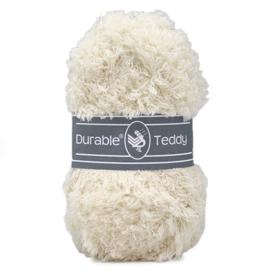 Durable Teddy 2212 Linen
