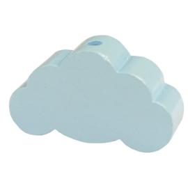 Figuurkraal wolkje (groot)