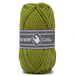 Durable Cosy 2148 Olive.