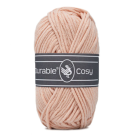 Durable Cosy 2192 Pale Pink.