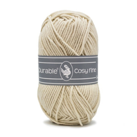 Durable Cosy Fine 2212 Linnen