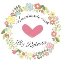 Haakpakket | By Rylana | Mrs. Belle