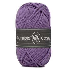 Durable Cosy 269 Light Purple