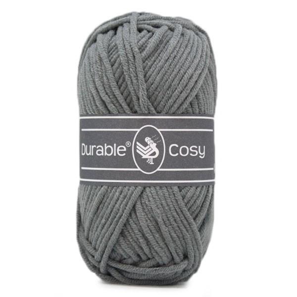 Durable Cosy 2235 Ash.