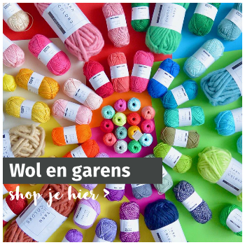 Yarn and Colors, Durable, Scheepjes, Phildar, Budgetyarn, Catania shoppen bij opmaatgehaakt