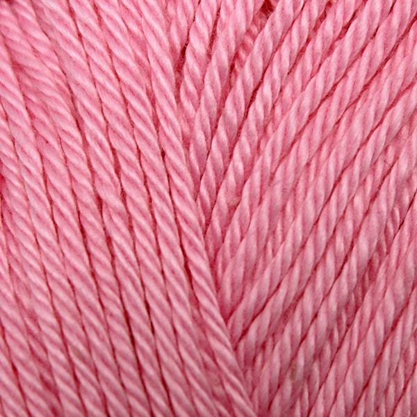 Yarn and Colors Must-have Minis Cotton Candy