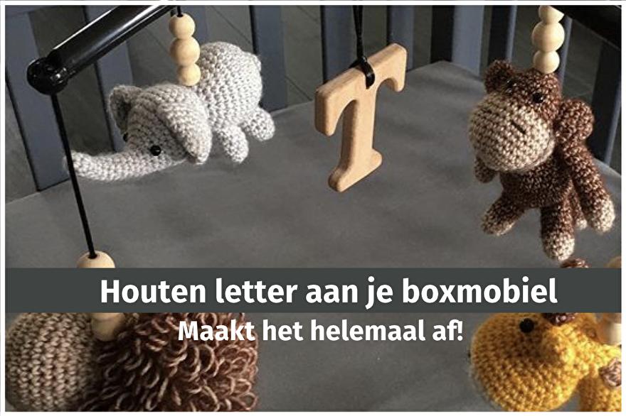 Boxmobiel bij opmaatgehaakt.nl
