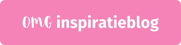 omg inspiraieblog