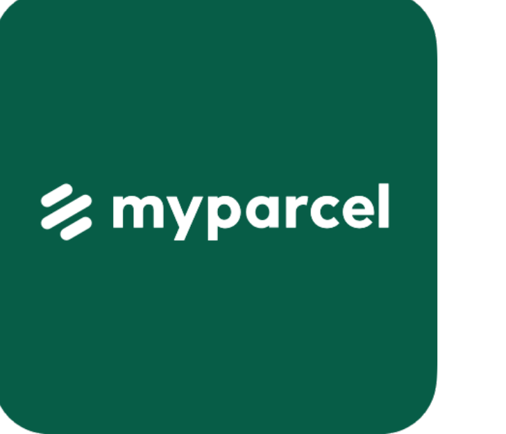MyParcel review